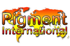 Pigment International - Home